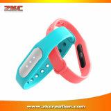 Miband 1 Wristband astuto popolare