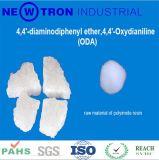 4, 4 ' - éter de Diaminodiphenyl, Oda, 4, 4 ' - Oxydianiline