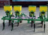 Seminatrice del cereale, piantatrice brevettata del cereale 4-Row