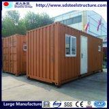Рециркулированные контейнеры для перевозок малой дома контейнера малые