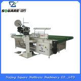 (Fb-5A) Automatico - macchina del materasso per la stazione di lavoro del bordo del nastro del materasso