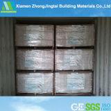 Edifício do SORVO que Sheathing sistema estrutural os painéis isolados