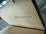 """Contre-plaqué de meubles (4ftx8ftx3/4 """")"""