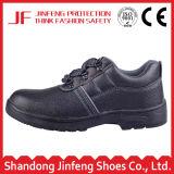 سوداء [كلوور من] أحذية