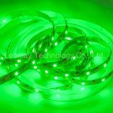 Striscia 5050 di SMD LED con Ce&RoHS