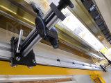 Frein de presse hydraulique avec Estun E200p biaxial