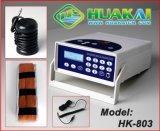 이온은 정화한다 Detox 발 온천장 (HK-803)를