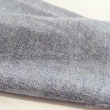 Filato mescolato tela con Handfeel asciutto