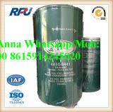 Filtro de aire para Mack usados en camiones (2MD3116, AF424)