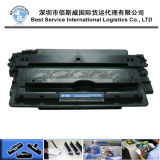 Cartuchos de impressora / cartucho de toner para HP Q7516A (HP 16A) / HP CE255A (HP 55A) / HP CC364A (HP 64A) - Reconhecido OEM Holograma