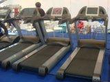 Tapis roulant LCD, tapis roulant électrique, tapis roulant motorisé, tapis roulant commercial