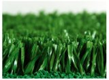Synthetic UV Anti- Grass per Soccer Field (verde di ES88-50 Pastoral)