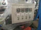 La machine de soufflement de film multicouche de coextrusion avec l'oscillation Remorquent-hors fonction et IBC