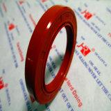 Tc печатает резиновый уплотнению изготовление на машинке механически уплотнения