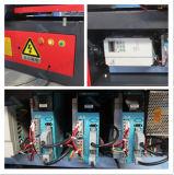 Machine Akm6090 van de Router van China de MiniCNC met Hoge Nauwkeurigheid en Snelheid