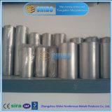 Vente directe MOIS Rod rond d'usine avec la grande pureté superbe 99.98%