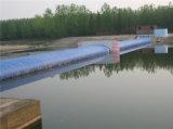 Bestes Qualitätswasser-füllende Gummiverdammung