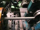 最先端のフルオートのT格子機械