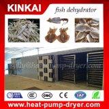 Forno comercial do secador dos peixes da máquina do desidratador da carne do uso