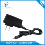 Stop Adapter AC gelijkstroom 100-240V 5.6V met gelijkstroom Jack