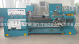 Máquina de giro horizontal do CNC (Q1319-1B)