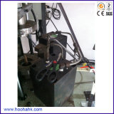 Экструзия труб Machine PTFE с Best Technical