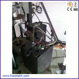 PTFE Gefäß-Strangpresßling-Maschine