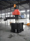 II-eléctrica Pipe máquina que bisela (ISY-351-2)