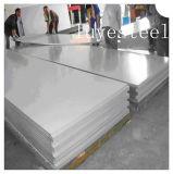 Feuille/plaque d'acier inoxydable d'AISI 310S pour le bateau