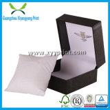 Kundenspezifische Luxuxpapppapier-Uhr-verpackengeschenk-Kasten-Großverkauf