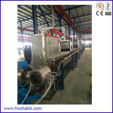 Kupfernes Cable Extrusion Line Machine Made in Dongguan
