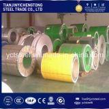 Mtc Certificaat 201 de Rol van Roestvrij staal 304 316 430