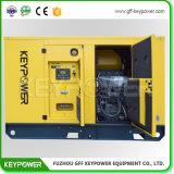 Kleiner leiser Typ Motor-Energien-Diesel-Generator