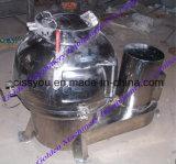 Machine automatique de nettoyage de rondelle de tripes de moutons de cheptels bovins de la Chine