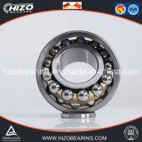 Cuscinetto d'allineamento industriale e commerciale di auto/sferico a sfere (23134CA)