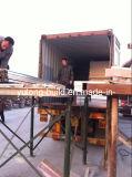 Heller Stahl für Wand-Partition