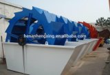 Arandela de la arena de la eficacia alta de China