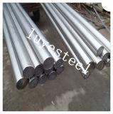 Barra de aço inoxidável ASTM 304 de Rod do aço inoxidável
