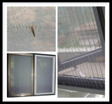 DIY Aluminum Frame Insect Screen voor Window en Door