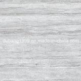 الصين [سوبّليروبن] تفاصيل في [نو ويندوو] [600إكس600] أرضية خزي قرميد يصقل [غرس] [ننو] مزدوجة يحمّل [بورسلنتو]