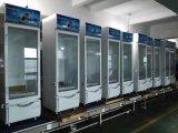 Temp цены по прейскуранту завода-изготовителя самый низкий к замораживателю комода -22c 115L солнечному