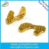精密安いステンレス/アルミ/真鍮CNC機械加工部品