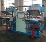 自動版の加硫の出版物の加硫装置のゴム機械