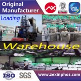 Fosfato trisódico - Tsp Grado técnico - Fosfato de sodio para uso industrial