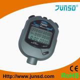 Cronômetro profissional de Digitas (JS-509)