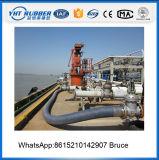 Rabatt-zusammengesetzter Erdöl-Schlauch-Tanker-Schlauch-Öl-Schlauch
