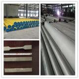 Tianjin에 있는 최고 질 304 스테인리스 관