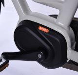 Bicicleta eléctrica más nueva sin cepillo del motor 700c con el certificado