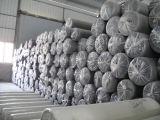 Manufatura 3mm barata de China do preço de EVA Rolls 1mm 1.3mm 2mm