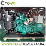 Générateur diesel de la haute performance 20kw~1000kw avec CE/ISO